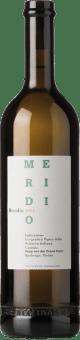 Meridio Chardonnay 2017