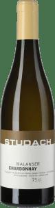 Studach Chardonnay 2017