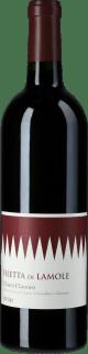 Filetta di Lamole Chianti Classico 2015