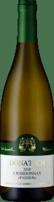 Chardonnay Passion 2018