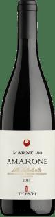 Amarone della Valpolicella Marne 180 2015