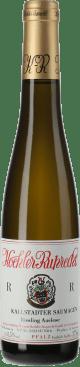 Kallstadter Saumagen Riesling Auslese R (fruchtsüß) 2015