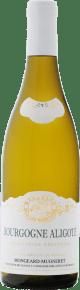 Bourgogne Aligote 2016