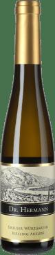 Ürziger Würzgarten Riesling Auslese lange Goldkapsel (fruchtsüß) 2018