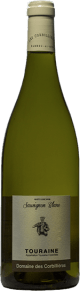 Touraine Sauvignon Blanc 2018