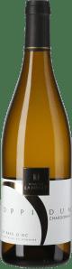 Chardonnay Oppidum 2018
