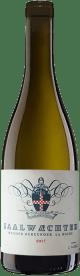 Weißer Burgunder - La Roche trocken