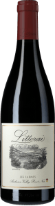 Anderson Valley Les Larmes Pinot Noir 2018