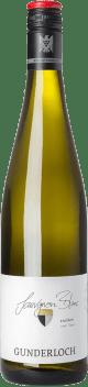 Sauvignon Blanc vom Stein VDP Gutswein trocken 2018