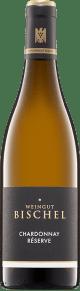 Chardonnay Reserve trocken 2017