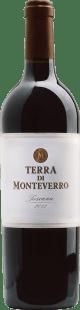 Terra di Monteverro 2012