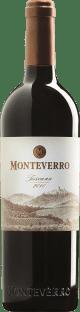 Monteverro 2010