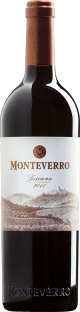 Monteverro 2013
