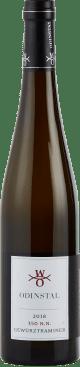 Gewürztraminer 350 N.N. trocken 2018
