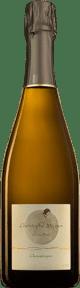 Pur Meunier Vintage 14/15 Extra Brut Flaschengärung