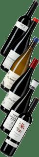 Weinpaket: Priorat für Entdecker | 6* 0,75l