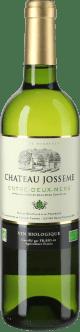 Chateau Josseme 2019