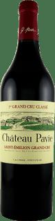 Chateau Pavie 1er Grand Cru Classe A 2016