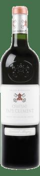 Chateau Pape Clement Cru Classe 2017