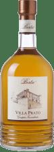 Grappa Villa Prato