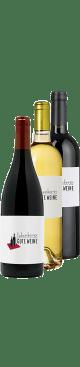 Weinpaket: Biodynamie | 12* 0,75l