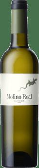 Malaga Molino Real Vin Exceptionnel (fruchtsüß) 2013