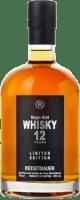Single Malt Whisky 12 Years