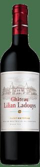 Chateau Lilian Ladouys Cru Bourgeois 2016