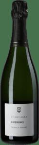 Champagne Brut Nature Experience Blanc de Blanc Grand Cru  Flaschengärung 2007