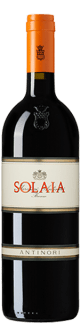 Solaia 1997