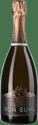 von Buhl Sekt Reserve Brut Flaschengärung
