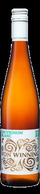 Sauvignon Blanc II Manufaktur 2019