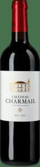 Chateau Charmail Cru Bourgeois 2016