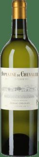 Chateau Domaine de Chevalier blanc 2017