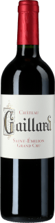 Chateau Gaillard Grand Cru 2015