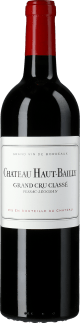 Chateau Haut Bailly 2016