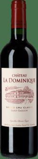 Chateau La Dominique Grand Cru Classe 2016