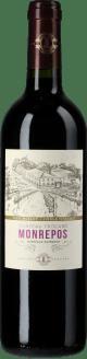 Chateau Trocard Monrepos Bordeaux Superieur 2016