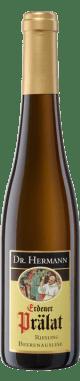 Riesling Erdener Prälat Beerenauslese Goldkapsel Alte Reben (fruchtsüß) 2016