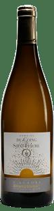 Chardonnay Aurore 2018