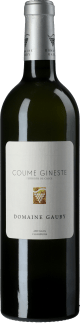 Coume Gineste blanc 2014