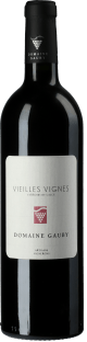 Domaine Gauby Vieilles Vignes 2018