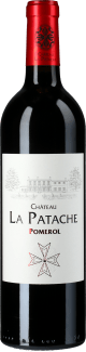 Chateau La Patache 2018