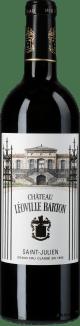 Chateau Leoville Barton 2eme Cru 2017