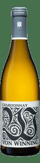 Chardonnay I 2018
