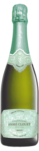 Champagne Brut Millesime Grand Cru Dream Vintage Flaschengärung 2005
