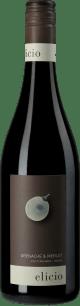 Elicio Le Vin Mediterranee 2017