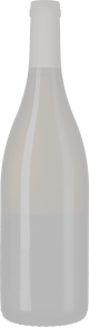 Chassagne Montrachet 1er Cru Caillerets 2016
