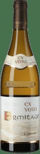 Ermitage Blanc Ex Voto 2013