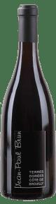 Beaujolais Cote de Brouilly 2016